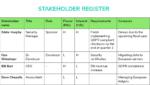 stakeholder-register-template-excel